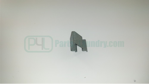 35865 Front Panel Upper Clips