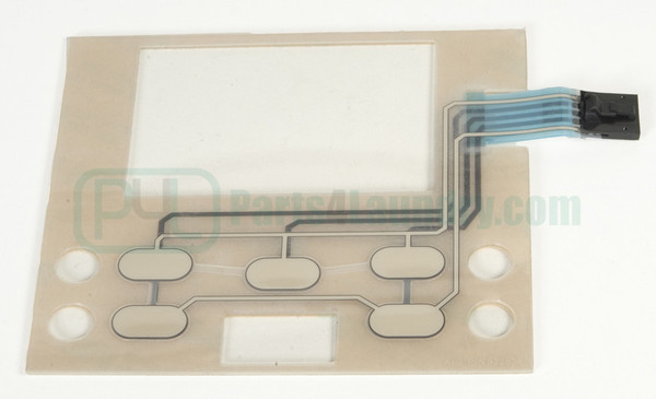 501456 M414050 / M414049 Computer Touchpad