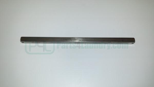310P4 Coin Drop Tool Rachet Extension