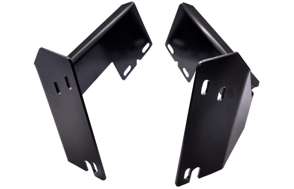 Road Glide Fairing Bracket 1998-2013