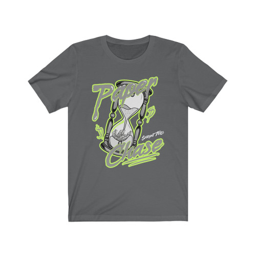Paper Chase Tee
