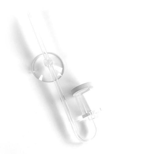 GLA Acrylic CO2 Diffuser - W