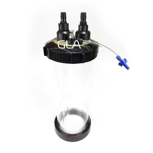 GLA Aquarium CO2 Reactor -12/16mm