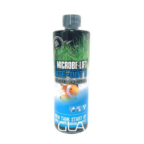 Nite Out II - Ammonia & Nitrite Reduction (Microbe Lift)