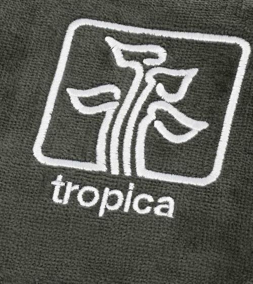 Tropica Aquarium Maintenance Towel