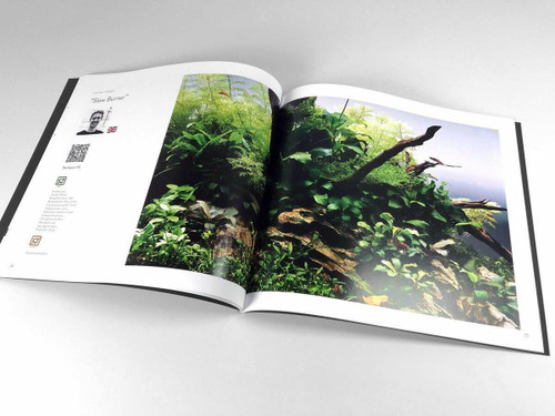 Tropica Anniversary Book - 50 Years Under The Surface