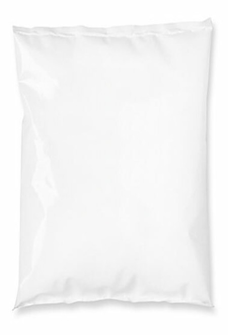 Ice Pack for USPS Priority Mail Plant Shipments