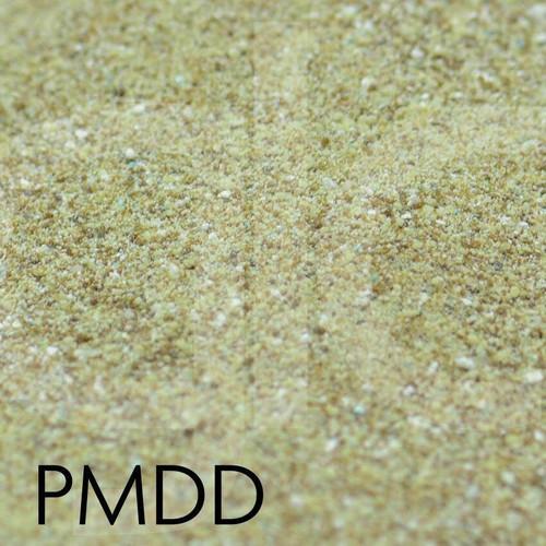 Green Leaf Aquariums PMDD Pre-Mix - 1lb