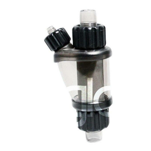 Atomic Inline CO2 Diffuser - 8/12mm