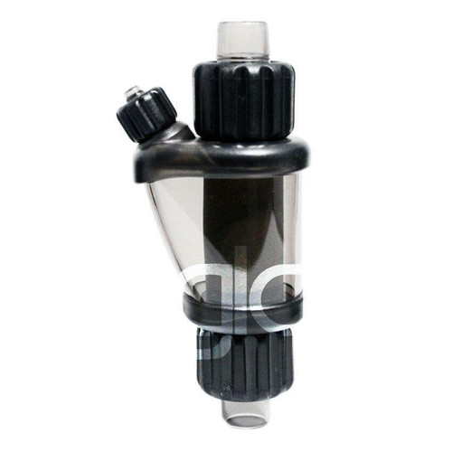 Atomic Inline CO2 Diffuser - 12/16mm