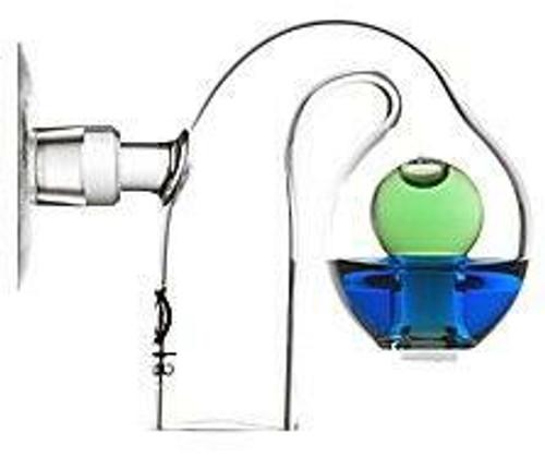 Cal Aqua Labs Pearl CO2 Drop Checker