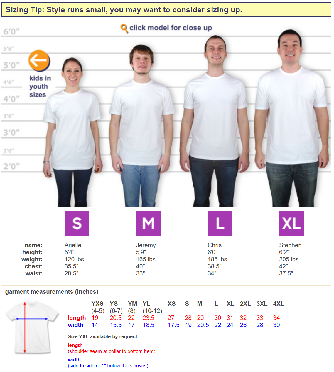 gla-tee-size.png