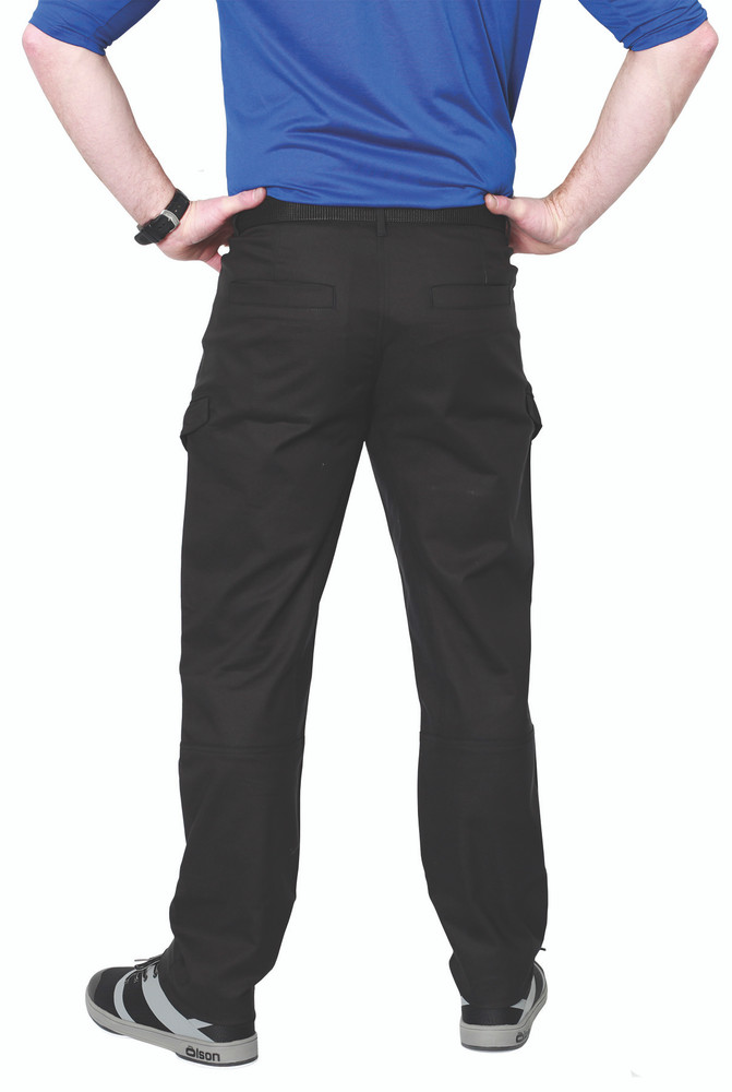 TEK Fit Pants