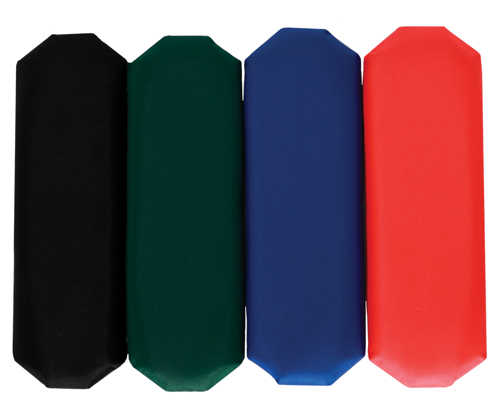PYRO Replacement Pad