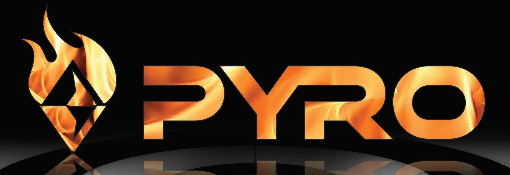 pyro-banner.jpg