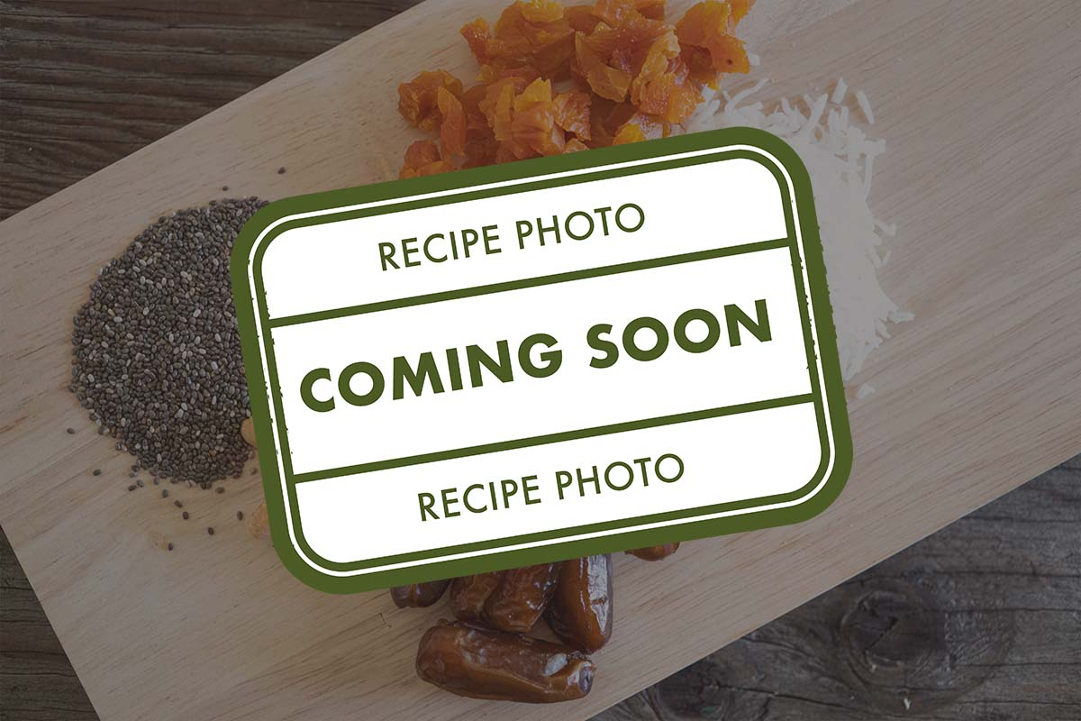 Recipe: Healthy Oat muffins