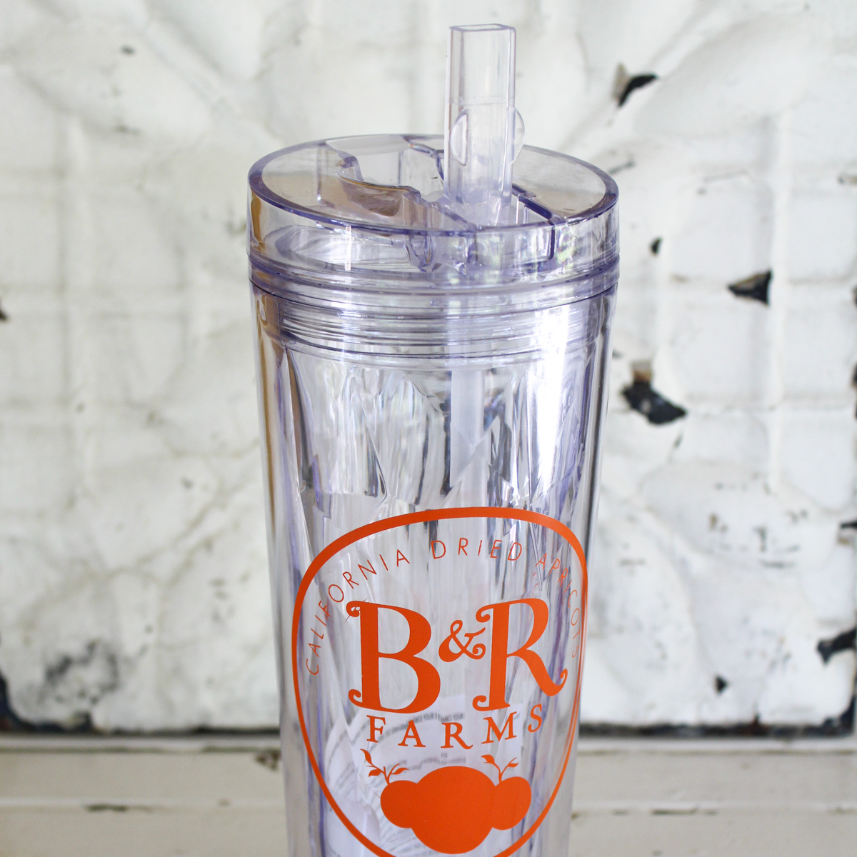 B & R Cup