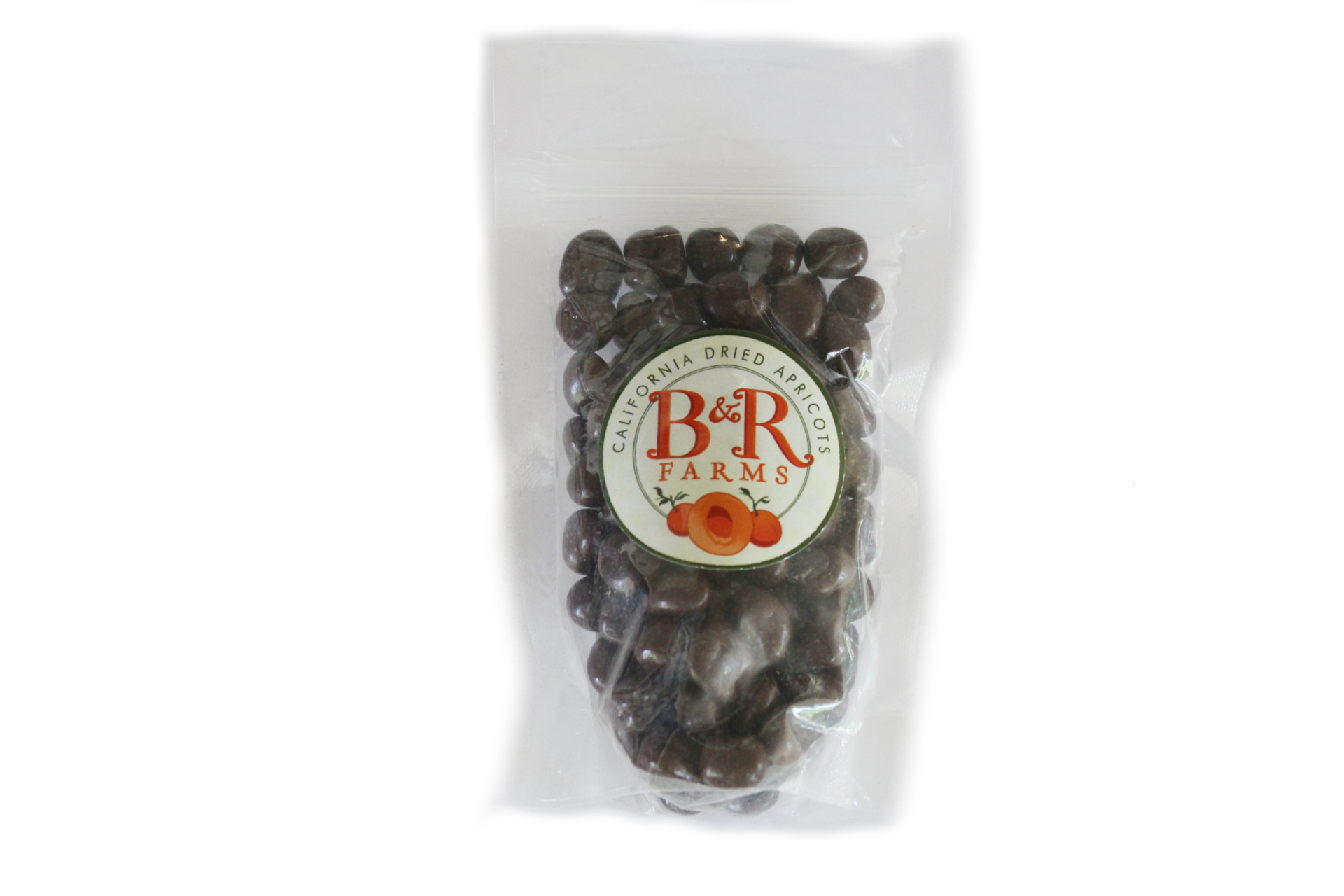 Dark Chocolate Bites 3.5 oz.