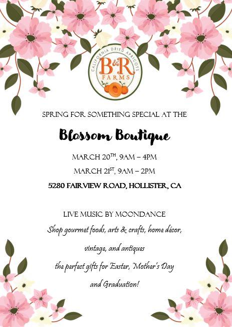 blossom-boutique.jpg