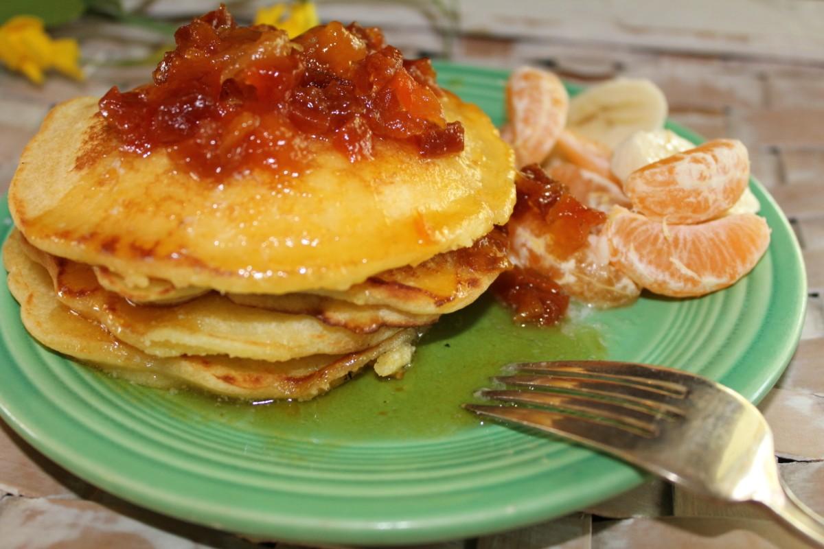 cornmeal-pancake-6.jpg