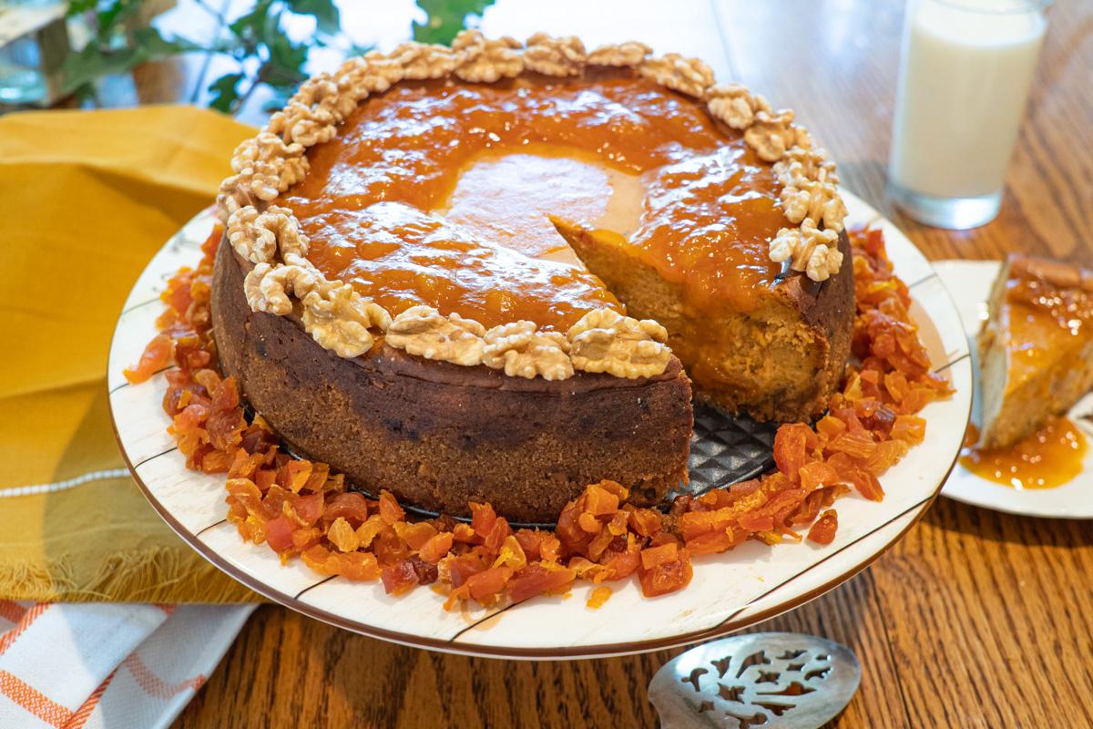 dsc00311-recipe-apricot-pumpkin-cheesecake.jpg