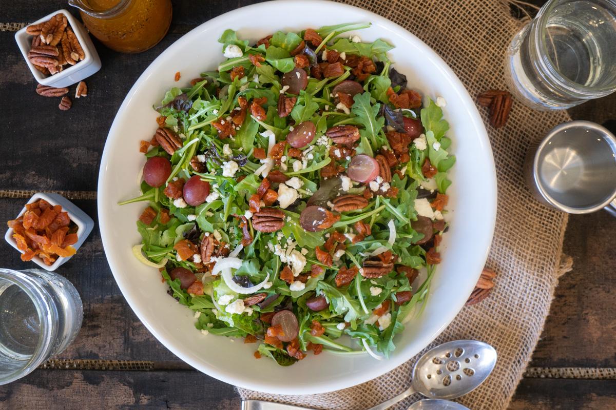 dsc05900autum-salad.jpg