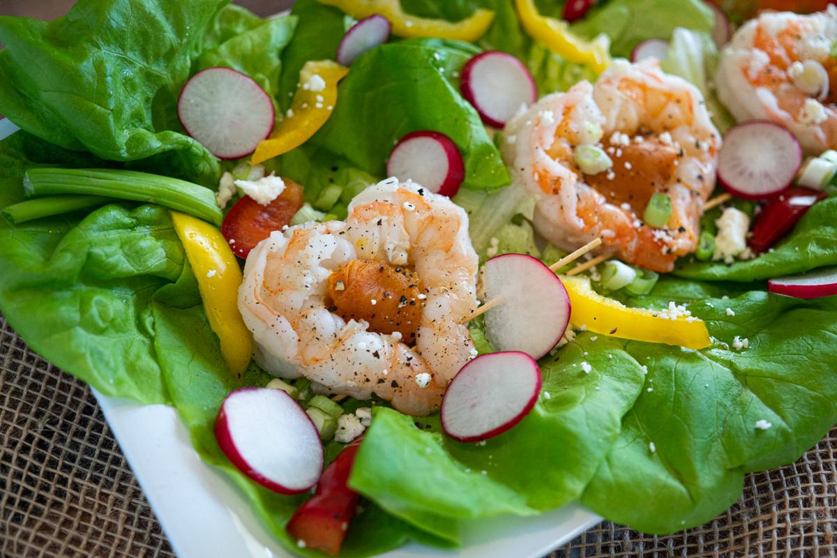dsc09875-shrimp.jpg