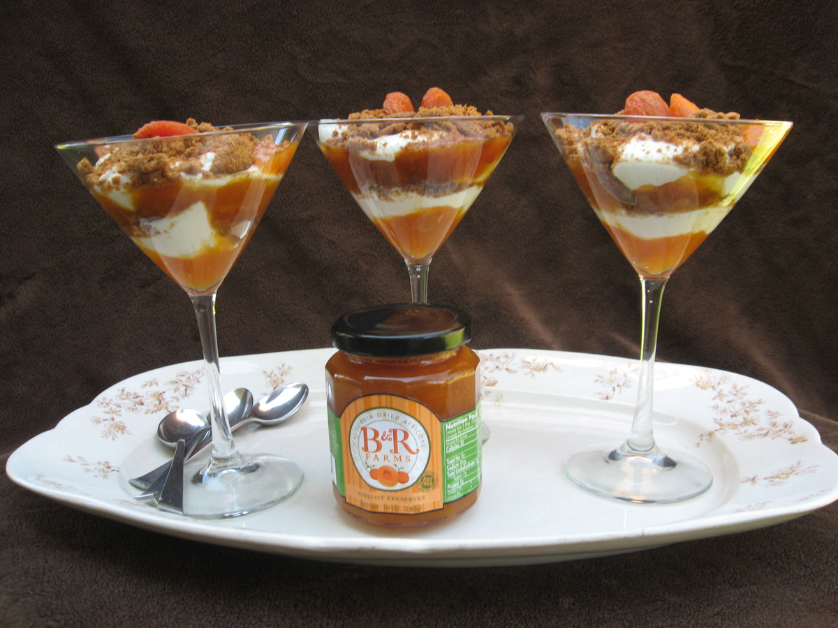 web-apricot-and-ginger-parfaits-007.jpg