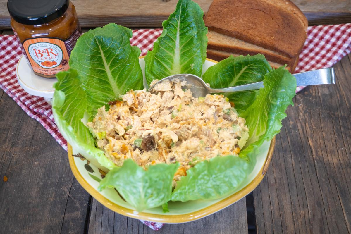 web-chutney-chicken-salad-04263.jpg