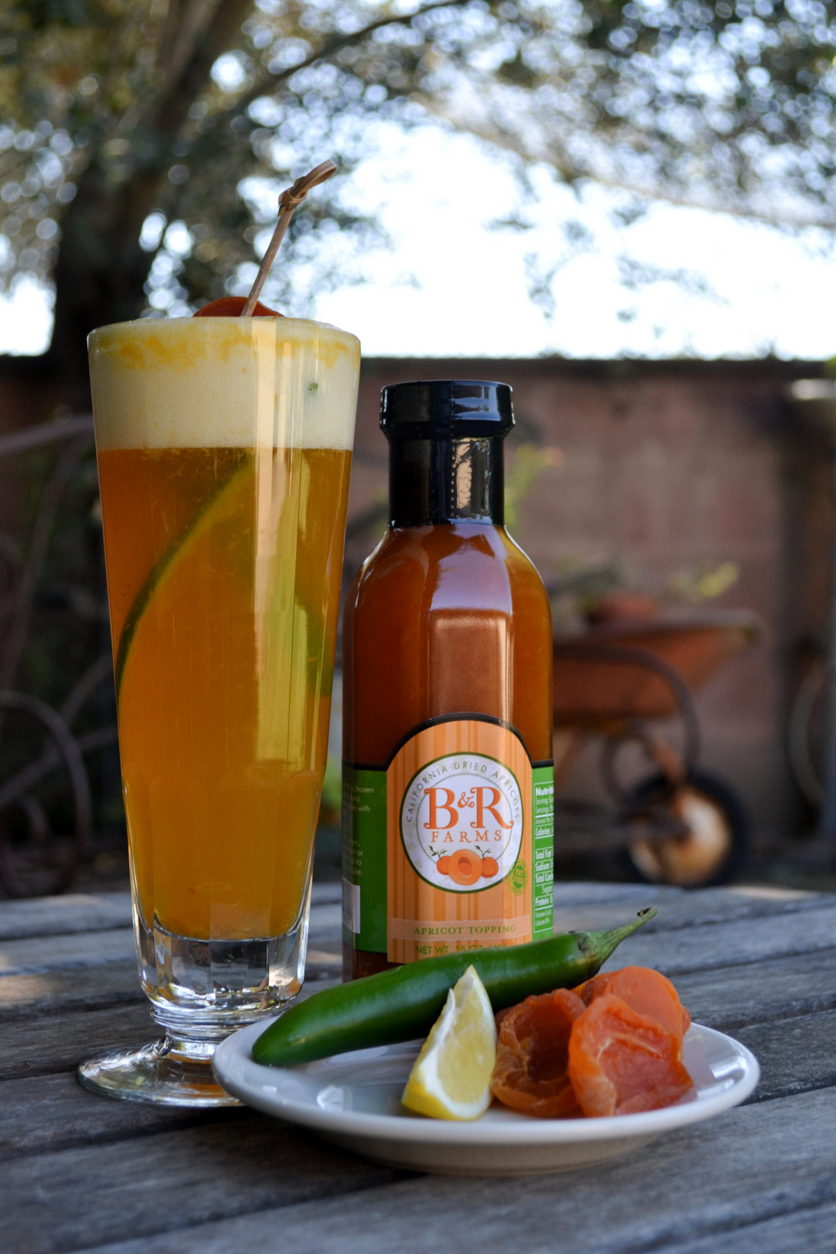 web-spicy-apricot-and-ale-cocktail.jpg