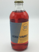 Aronia Berry Shrubbly®  (4 Pack)