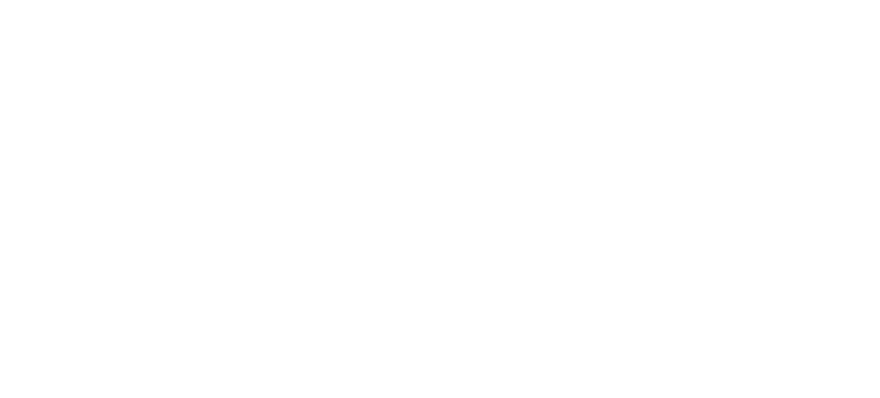 Bootstrapper's Blends