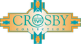 The Crosby Collection Store