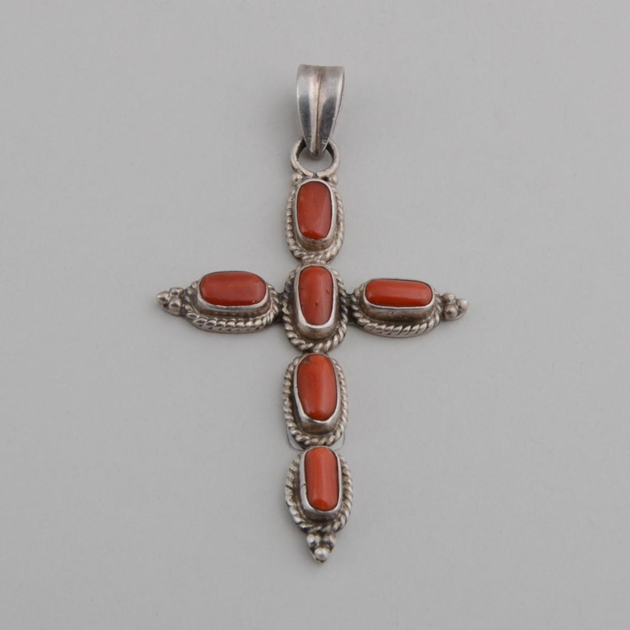 Navajo Churro-Babydoll Southdown Cross Pin Drafted Pencil Roving