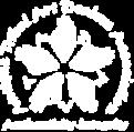 Antique Tribal Art Dealers Association