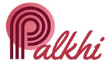 Palkhi Inc