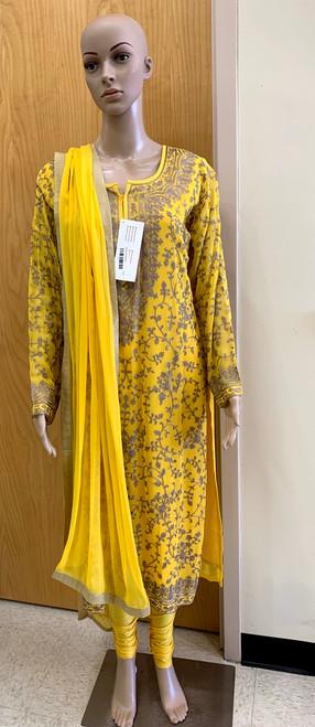 Dress (D1100)
