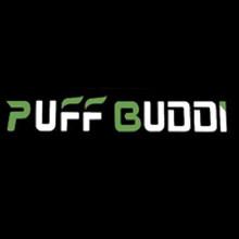 Puff Buddi