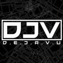 D.E.J.A.V.U