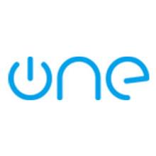 OneVape