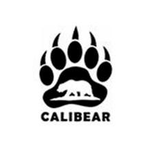 Calibear