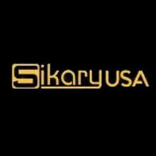 SikaryUSA