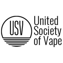 United Society of Vape