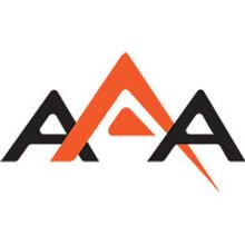 AAA Vape