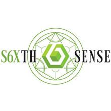 S6xth Sense