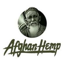 Afghan Hemp