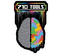 710 Tools