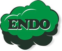Endo Hemp