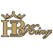 HBking