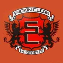 Smokin Clean